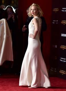 Jennifer Lawrence [1158x1600] [210.93 kb]