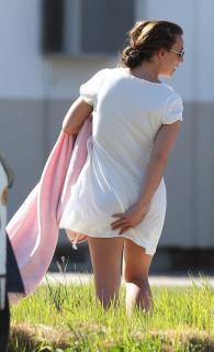 Britney Spears [600x982] [100.37 kb]