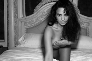Nina Daniele en Playboy [2880x1920] [720.64 kb]