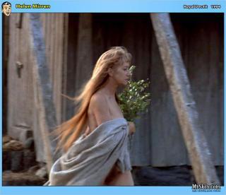 Helen Mirren [962x830] [81.23 kb]