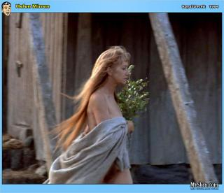 Helen Mirren Desnuda [962x830] [81.23 kb]