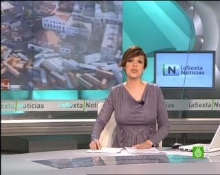 Cristina Villanueva [720x576] [55.03 kb]