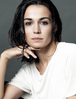 Sara Rivero [786x1024] [125.47 kb]