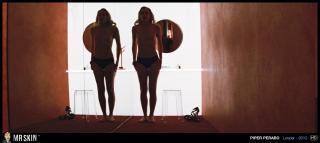 Piper Perabo en Looper Desnuda [1270x570] [66.51 kb]