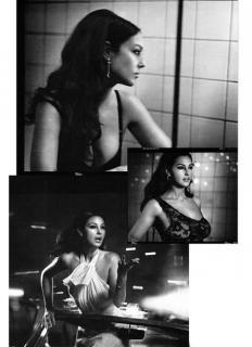Monica Bellucci [468x644] [34.71 kb]