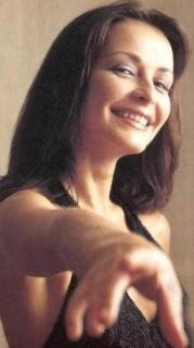 Sharon Corr [276x493] [21.13 kb]