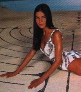 Patricia Velásquez [335x380] [21.44 kb]