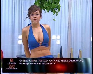 Nani Sánchez [720x576] [50.55 kb]