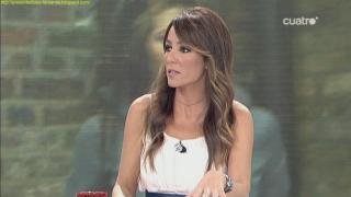 Ruth Jiménez [1280x720] [64.44 kb]