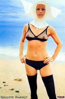 Brigitte Bardot [352x536] [32.1 kb]