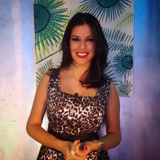 Eloísa González [747x747] [145.19 kb]