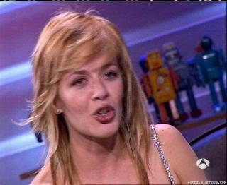 María Adánez [640x524] [39.9 kb]