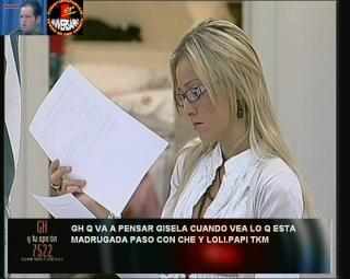 Loli Fernández [720x576] [52.69 kb]
