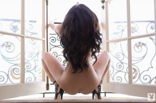 Val Keil en Playboy Desnuda [1200x800] [140.86 kb]