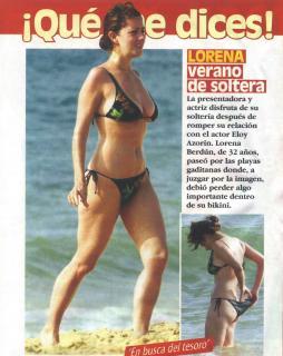 Lorena Berdún [1797x2262] [603.61 kb]