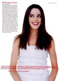 Pilar López de Ayala [605x830] [77.13 kb]