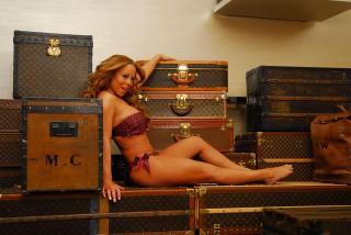 Mariah Carey [3000x2008] [486.64 kb]