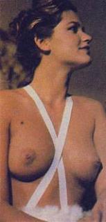 Xuxa Desnuda [159x331] [10.09 kb]