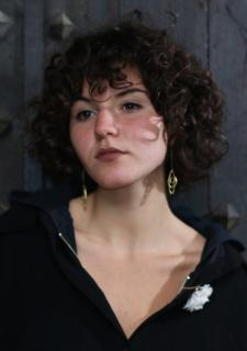 Mireia Vilapuig [425x602] [35.64 kb]