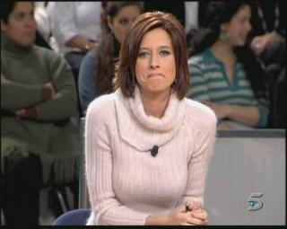 Lucia Riaño [720x576] [38.05 kb]