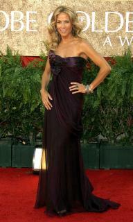 Golden Globes 2007 [1200x1992] [438.47 kb]