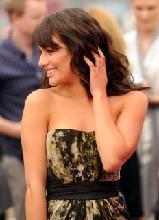 Lea Michele [2176x3000] [433.75 kb]