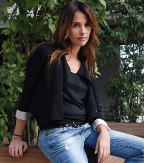 Patricia Vico [972x1099] [243.29 kb]