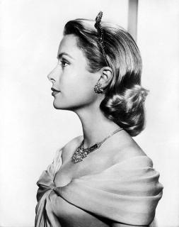 Grace Kelly [476x600] [37.8 kb]