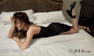 Kate Beckinsale [1280x768] [131.48 kb]