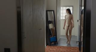 Marie Gillain Nude [1920x1034] [148.27 kb]