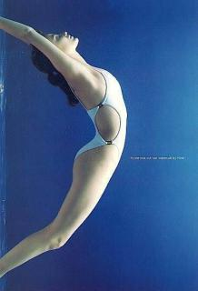 Fernanda Tavares [402x590] [32.14 kb]