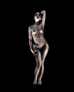 Amarna Miller Desnuda [800x1000] [36.85 kb]