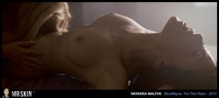 Natassia Malthe Desnuda [1020x456] [30.63 kb]
