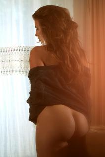 Ronja Forcher en Playboy Desnuda [1000x1500] [184.61 kb]