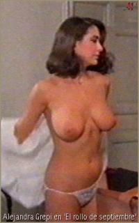 Alejandra Grepi [282x450] [20.81 kb]
