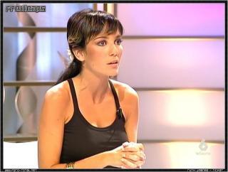 Ruth Jiménez [722x547] [50.82 kb]