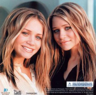 Mary-Kate y Ashley Olsen [1020x1013] [154.63 kb]