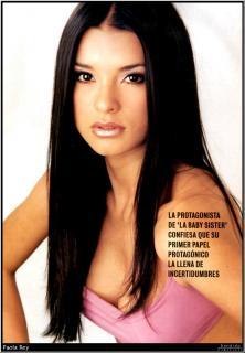 Paola Rey [884x1271] [116.13 kb]