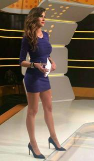 Graciela Álvarez [636x1079] [127.26 kb]
