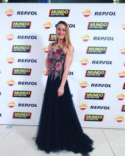 Mireia Belmonte [1080x1350] [223.93 kb]