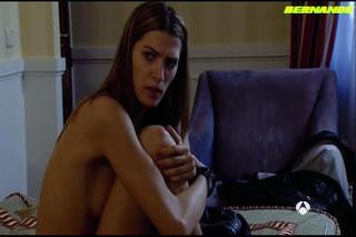 Laura Sánchez López [720x480] [30.51 kb]