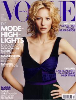 Cate Blanchett [1700x2222] [509.64 kb]