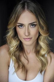 Lauren Grimson [332x500] [35.89 kb]