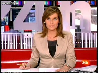 Raquel Martínez [786x594] [75.5 kb]