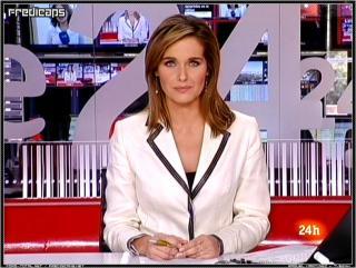 Raquel Martínez [786x594] [85.16 kb]