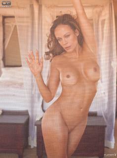 Sonja Kirchberger en Playboy Desnuda [1200x1614] [770.03 kb]