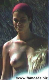 Geno Machado en Topless [311x500] [26.33 kb]