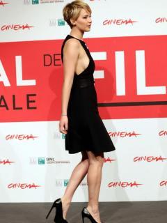 Jennifer Lawrence [675x900] [52.15 kb]