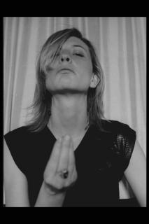 Cate Blanchett [2048x3072] [388 kb]