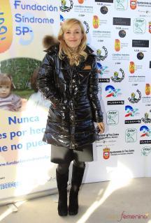 Cayetana Guillén Cuervo [980x1447] [218.94 kb]